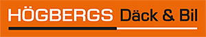 Högbergs Däck & Bil